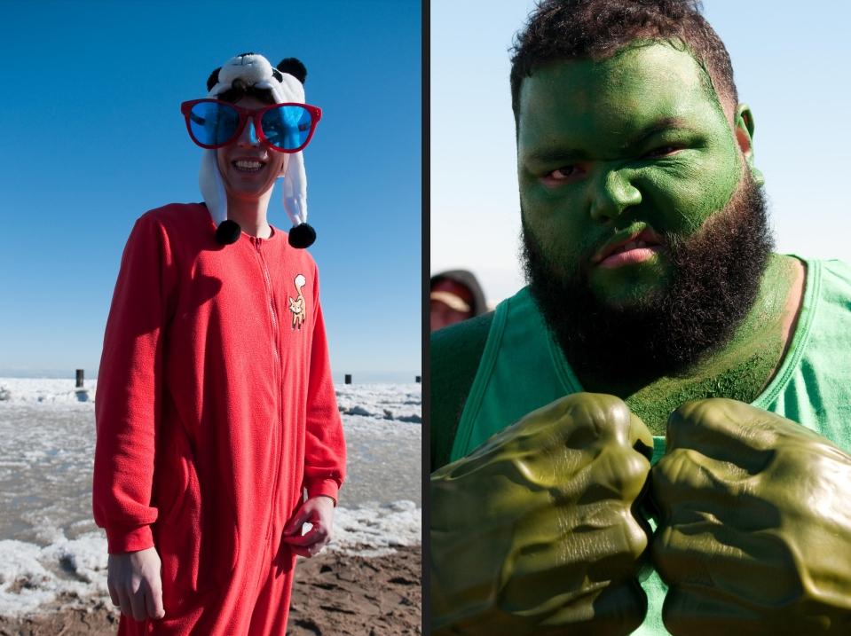 polar hulk 2-up